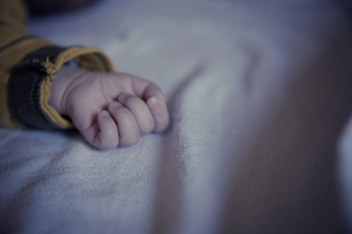 Hvor hurtig gravid efter abort