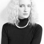 Ane Lynge-Jorlen