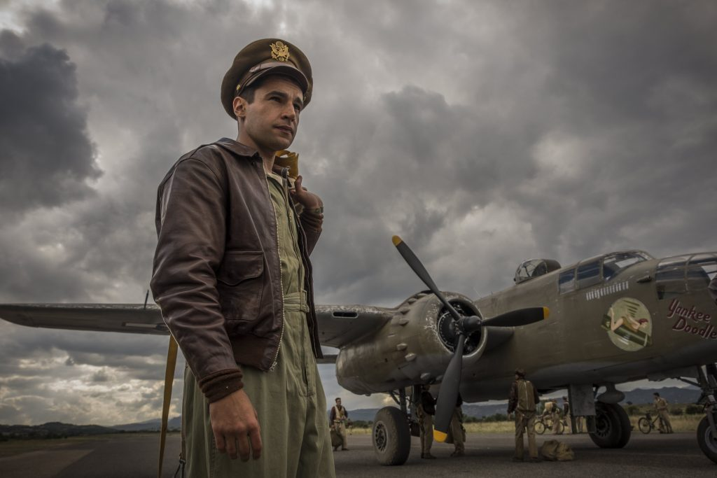 Christopher-Abbott-Catch-22