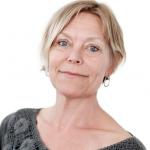 Dorthe Plechinger