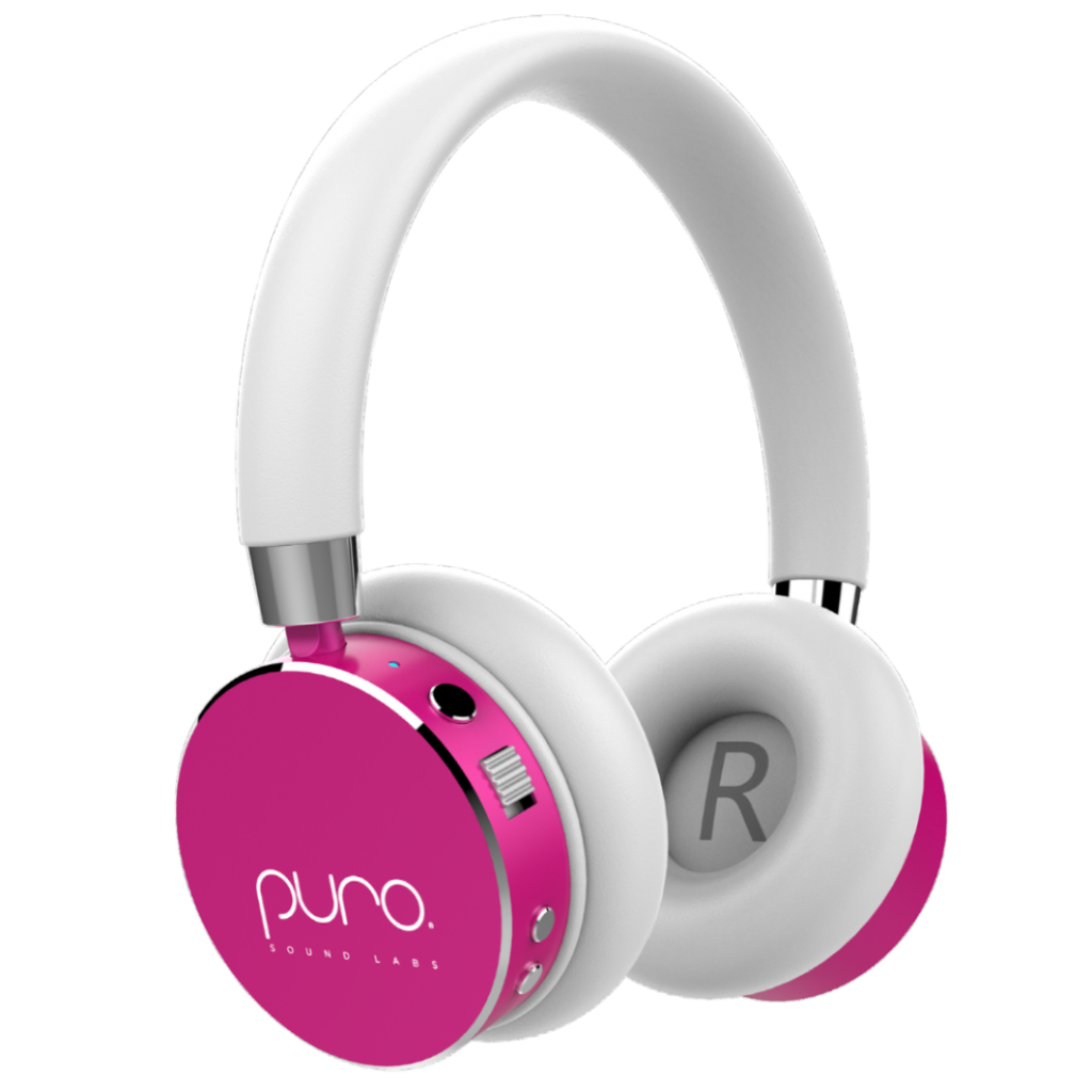 Puro-BT2200-Pink_1200