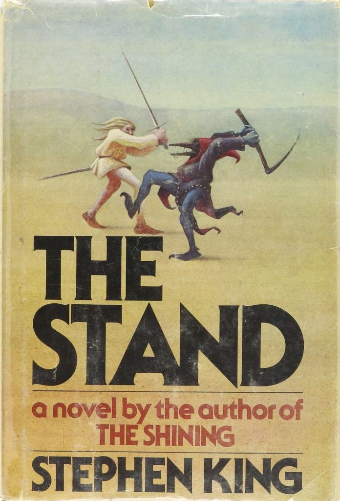 The-Stand