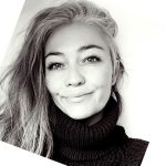 Trine Lundager