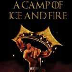 A Camp of Ice and Fire