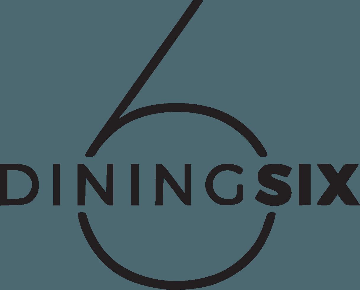 DiningSix