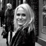 Birgitte Kongsgaard