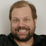 Søren Baastrup