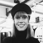 Amalie Himmelstrup