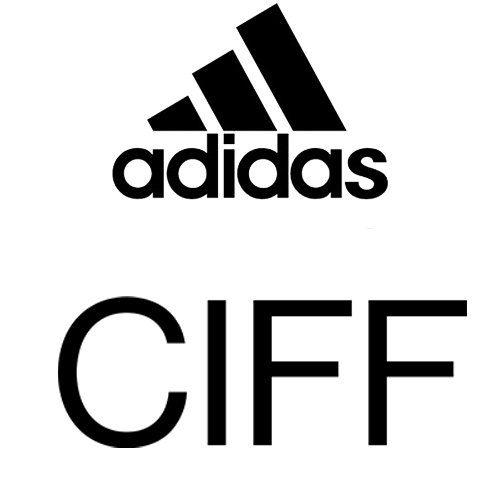 CIFF Sporting x adidas Running