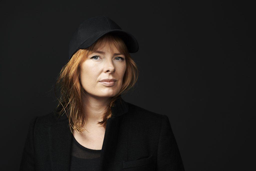 Simone Mørch Stjer