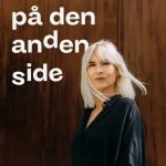Marie Høst