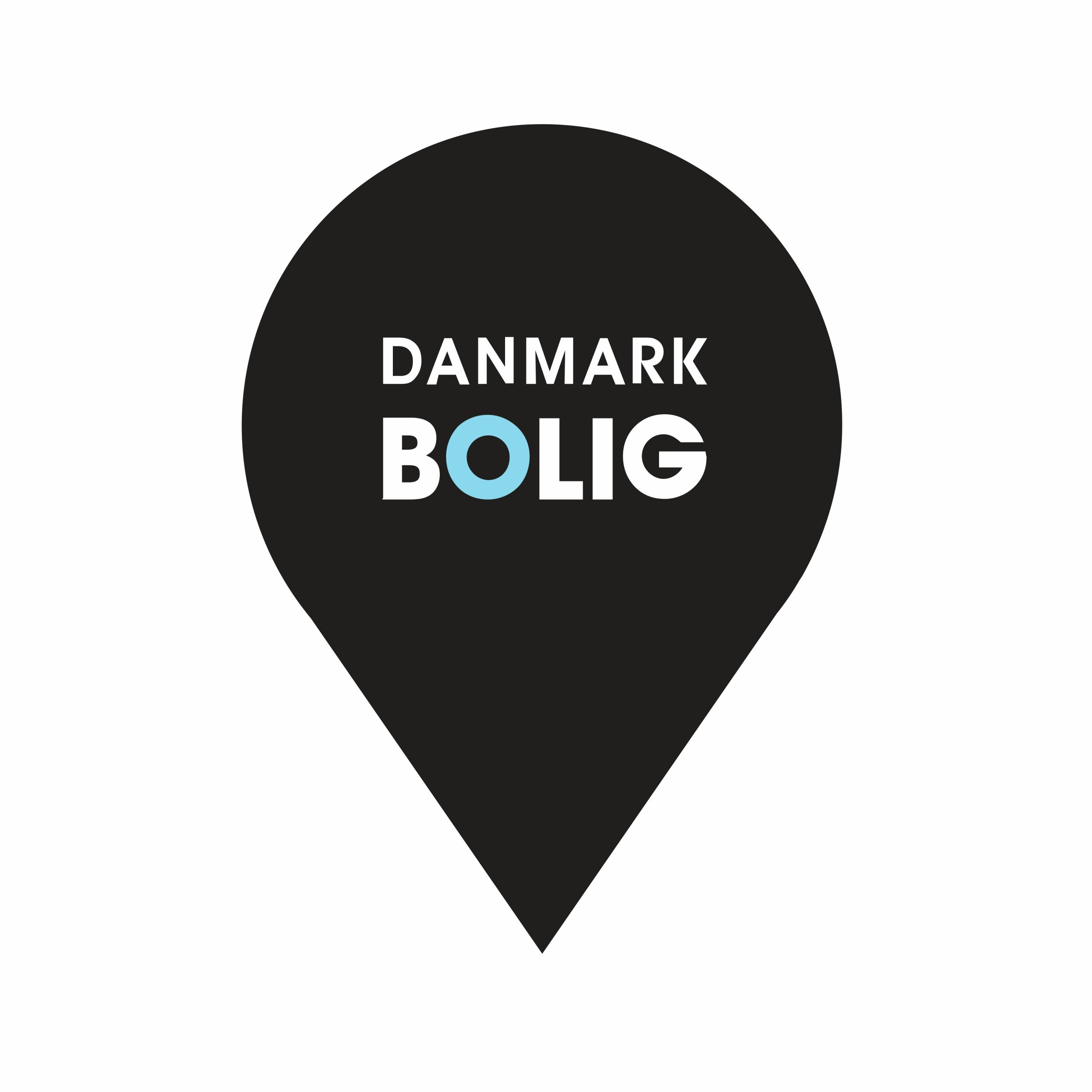 Danmarkbolig.dk