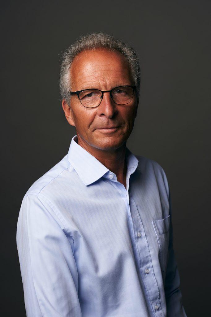 Peter Humaidan