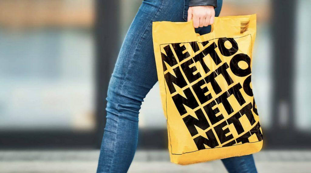 Nettopose