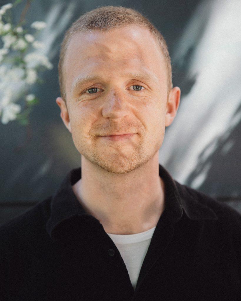 Emil Sørensen